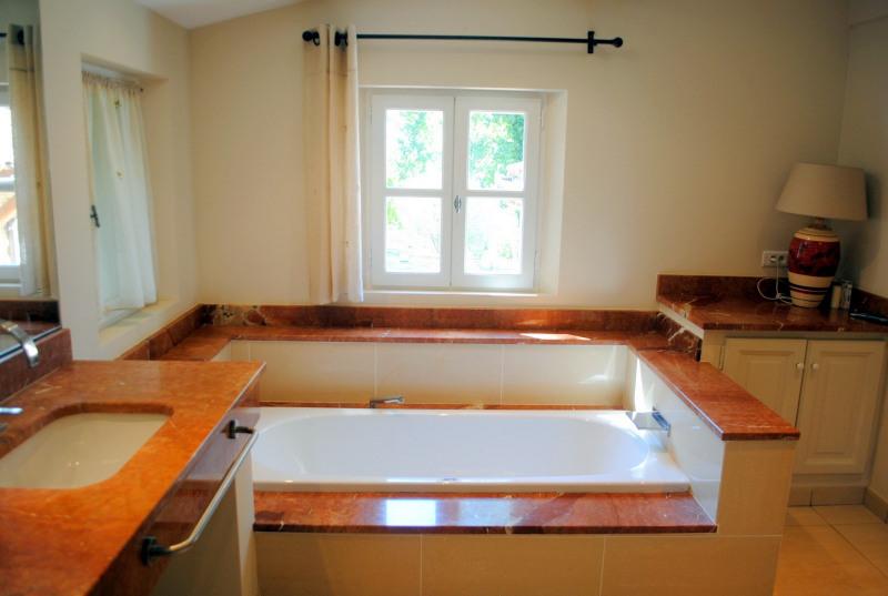 Deluxe sale house / villa Montauroux 1050000€ - Picture 44