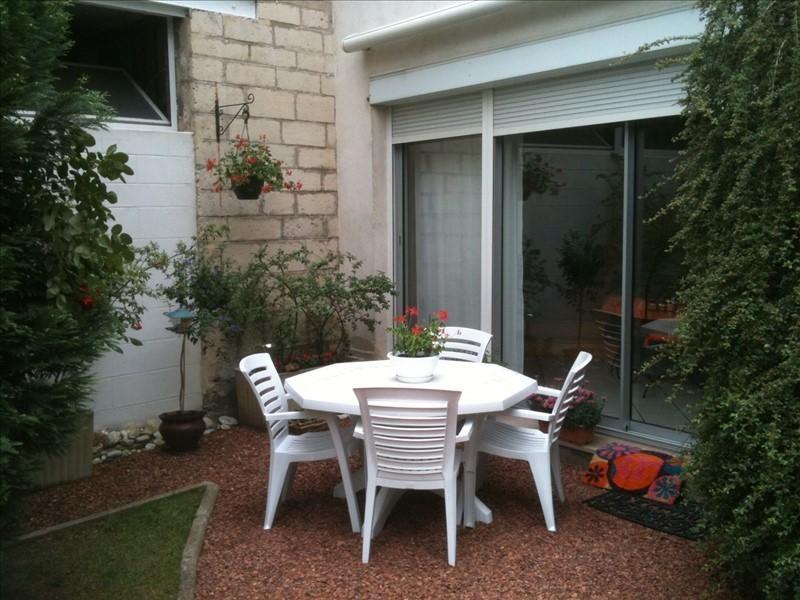 Sale house / villa Soissons 197000€ - Picture 4