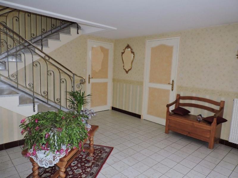 Vente maison / villa Limoges 233200€ - Photo 6