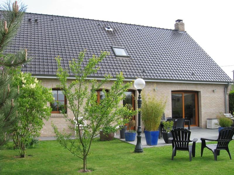 Vente maison / villa Buysscheure 336000€ - Photo 2