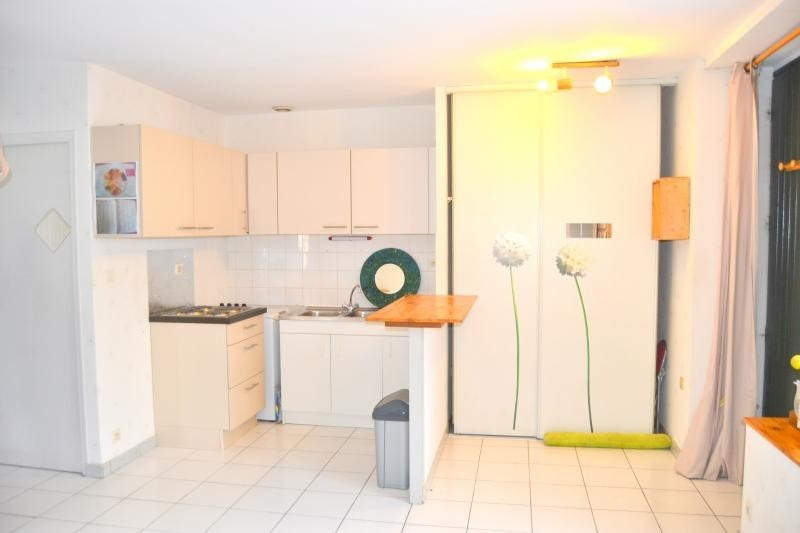 Vente appartement L hermitage 60 500€ - Photo 2