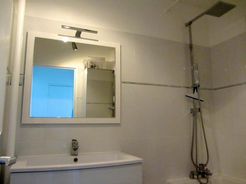 Sale apartment Pontoise 179000€ - Picture 6