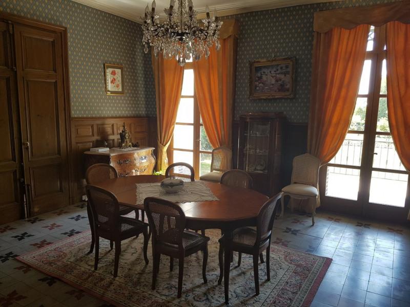 Deluxe sale house / villa Andrezieux boutheon 1480000€ - Picture 3