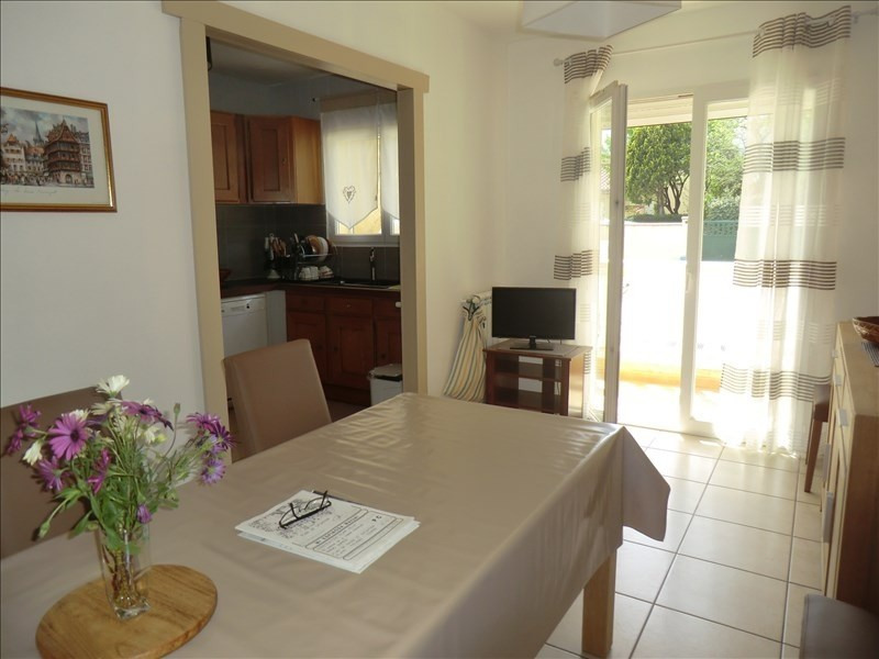 Sale house / villa Sorede 545 000€ - Picture 8