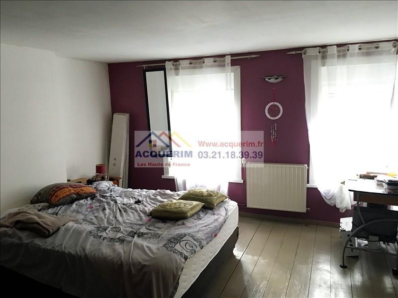 Produit d'investissement maison / villa Carvin 147000€ - Photo 6