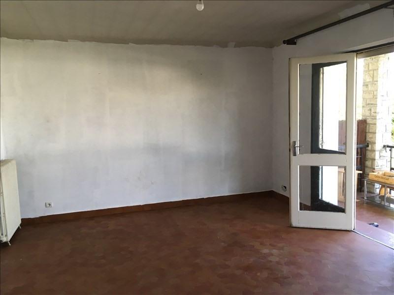 Sale house / villa St paul les dax 174900€ - Picture 4