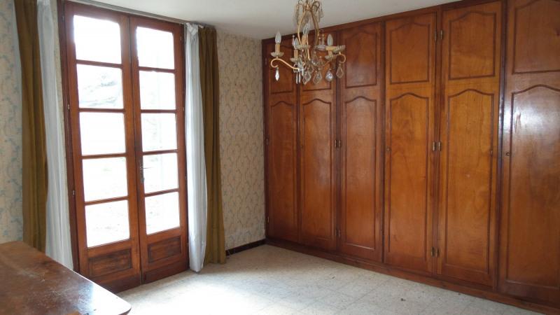 Sale house / villa Agen 205000€ - Picture 7
