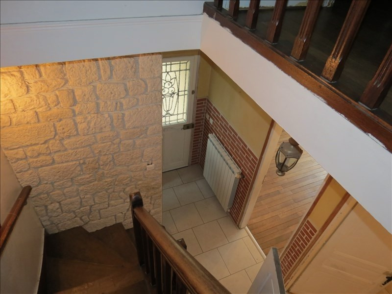Vente maison / villa St prix 358 000€ - Photo 4