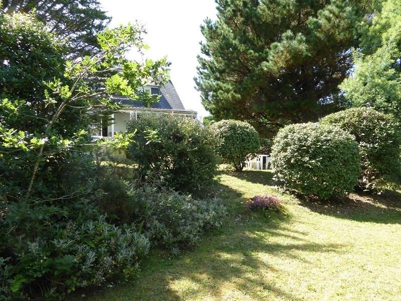 Sale house / villa La trinite sur mer 498300€ - Picture 5