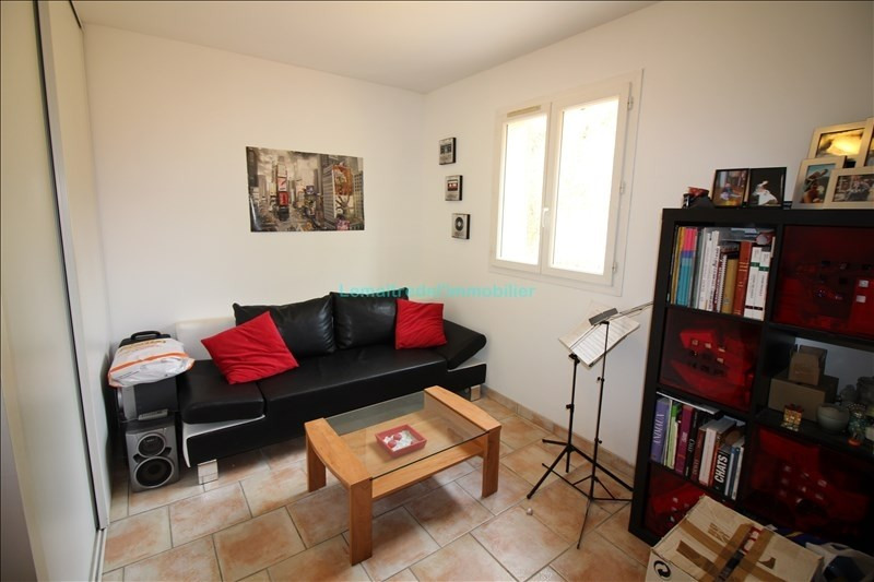 Vente maison / villa Le tignet 495 000€ - Photo 11