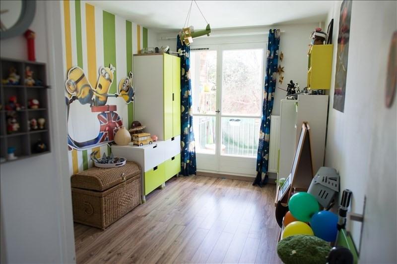 Vente appartement Toulon 145000€ - Photo 7