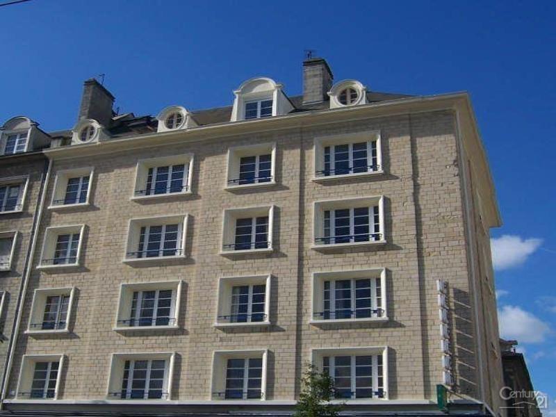 出售 公寓 Caen 108000€ - 照片 1