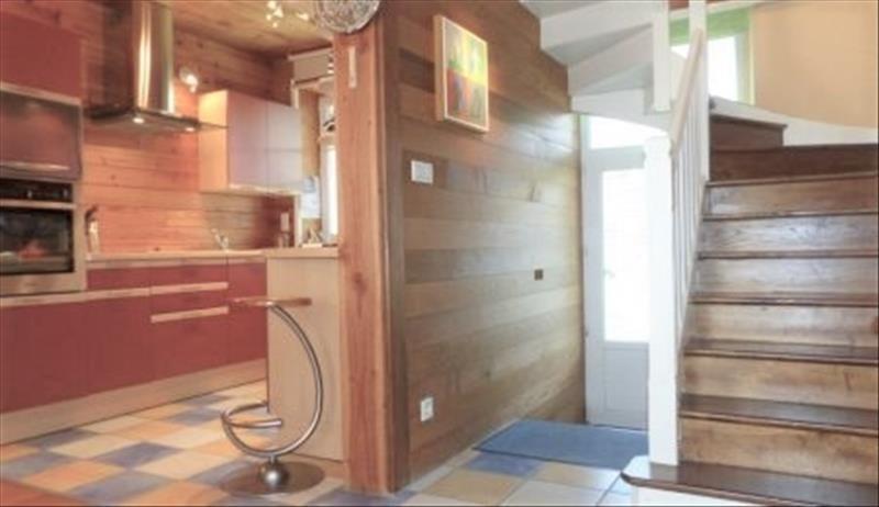 Verkoop  huis Benodet 292990€ - Foto 4
