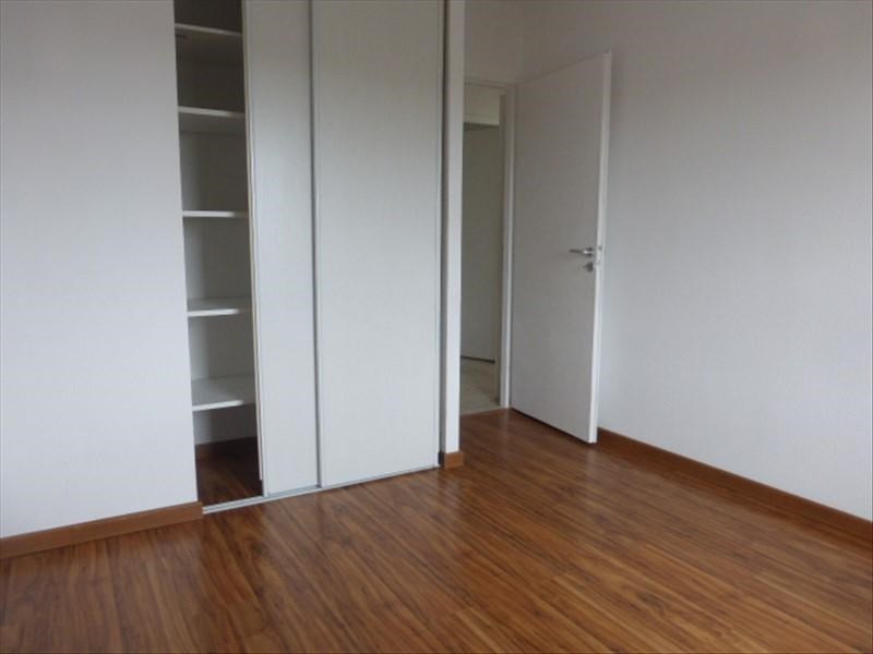 Sale apartment Rochefort 86 000€ - Picture 2