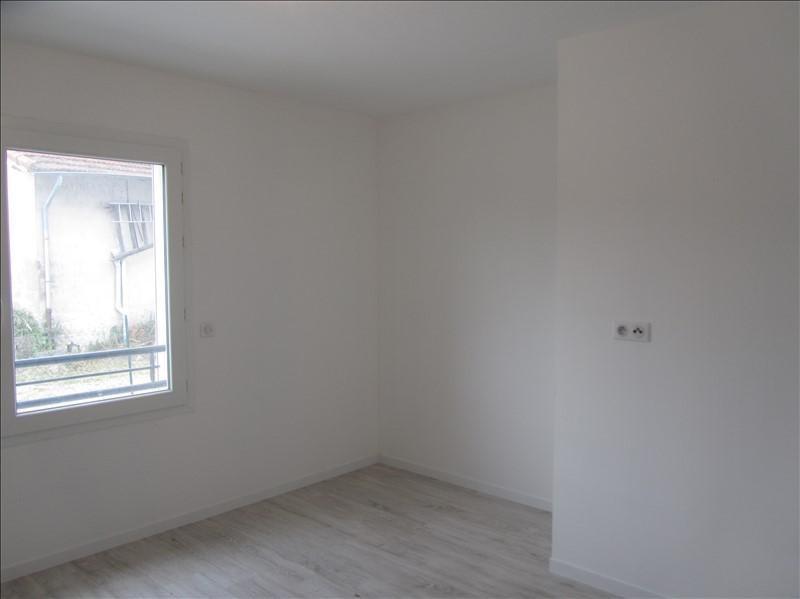 Продажa дом Vallauris 414000€ - Фото 4