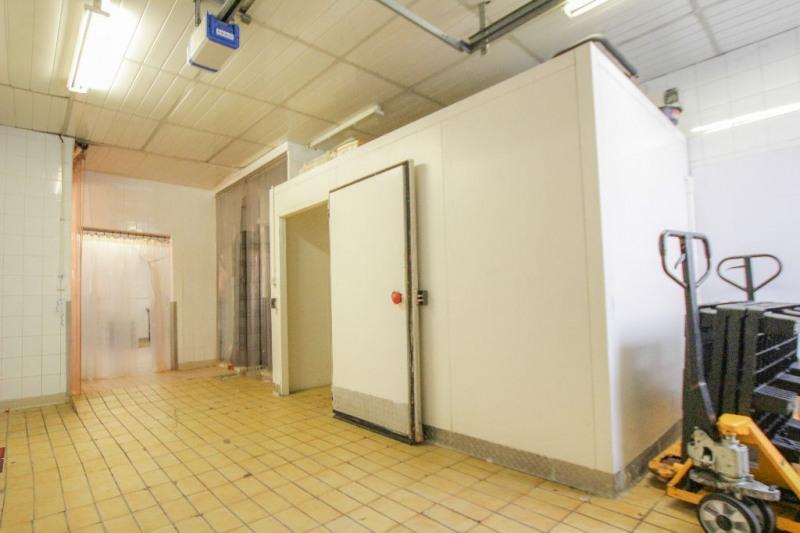 Revenda casa Asnieres sur seine 500000€ - Fotografia 3