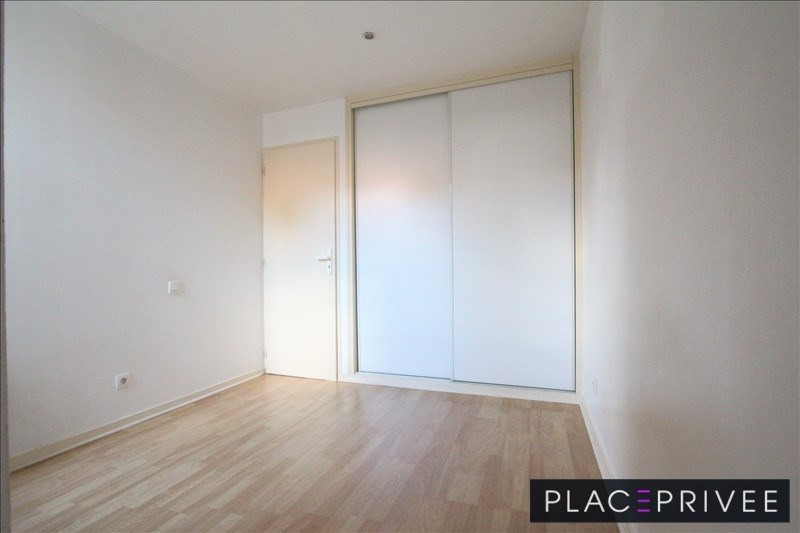 Location appartement Nancy 695€ CC - Photo 6