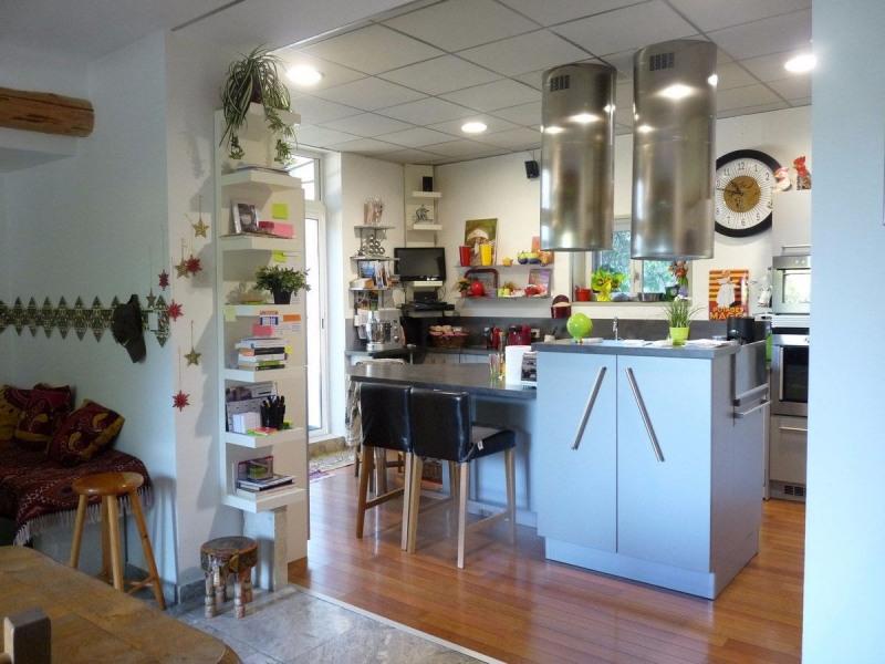 Vente maison / villa Avignon 450000€ - Photo 5