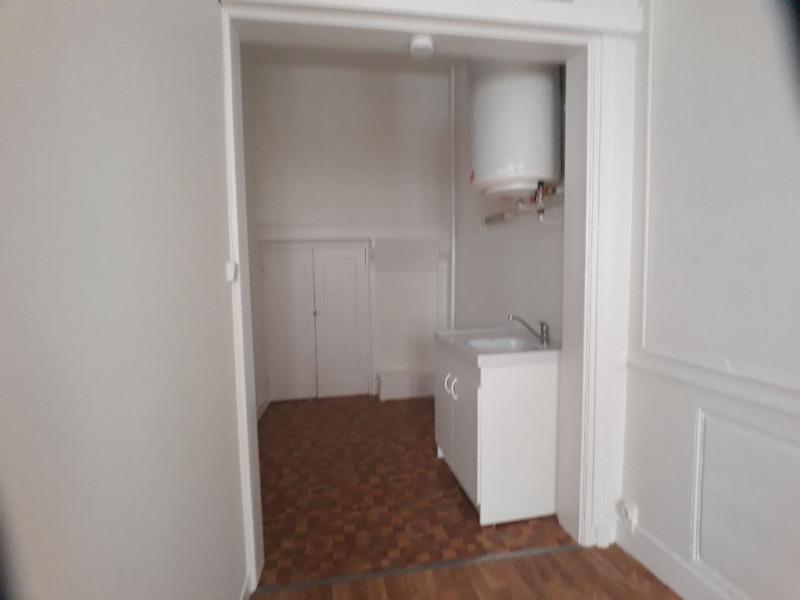 Rental apartment Limoges 325€ CC - Picture 5