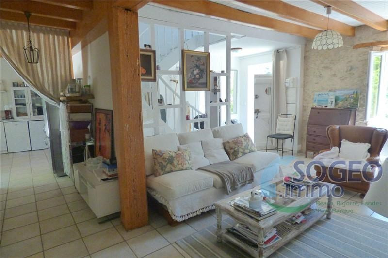 Vente maison / villa Orthez 202 000€ - Photo 2