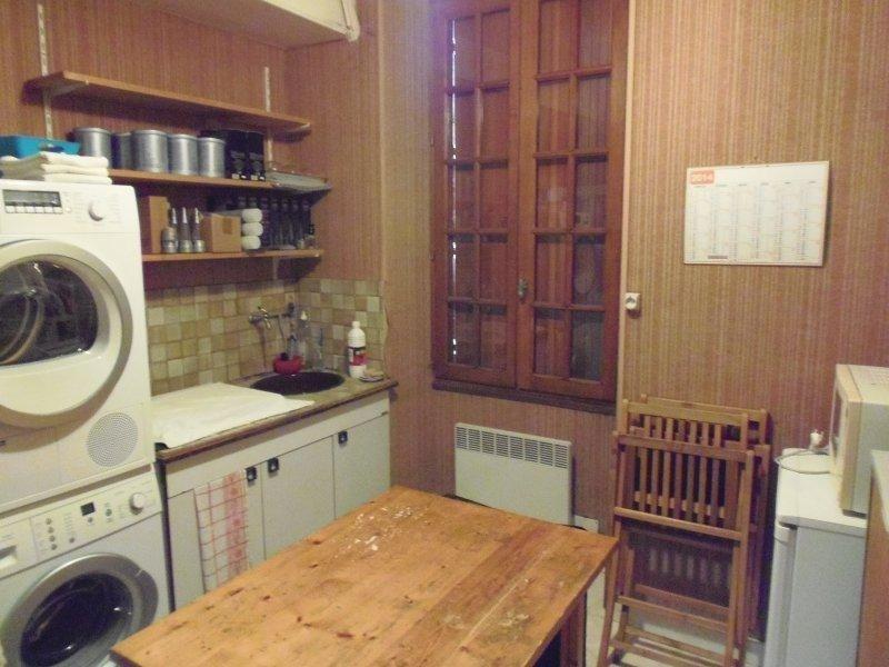 Commercial property sale shop Sancerre 45000€ - Picture 3
