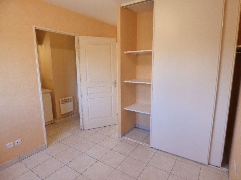 Vente appartement Bassens 119 000€ - Photo 9