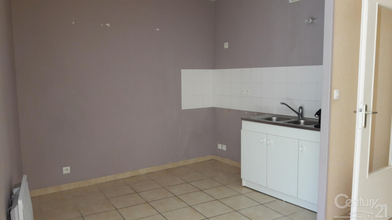 Location appartement Mions 780€ CC - Photo 3