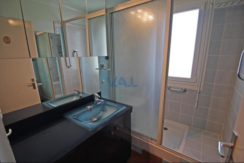 Vente maison / villa Limeil-brévannes 339000€ - Photo 8
