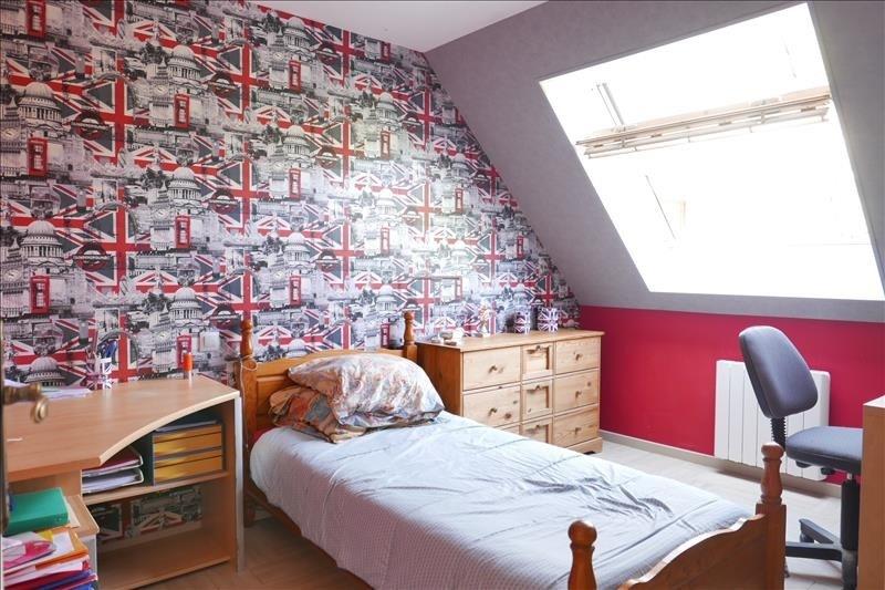 Verkoop  huis Epernon 243800€ - Foto 9