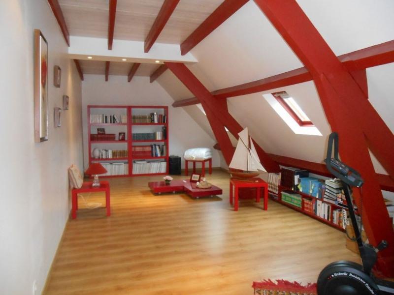 Venta  casa Grandvilliers 305000€ - Fotografía 11