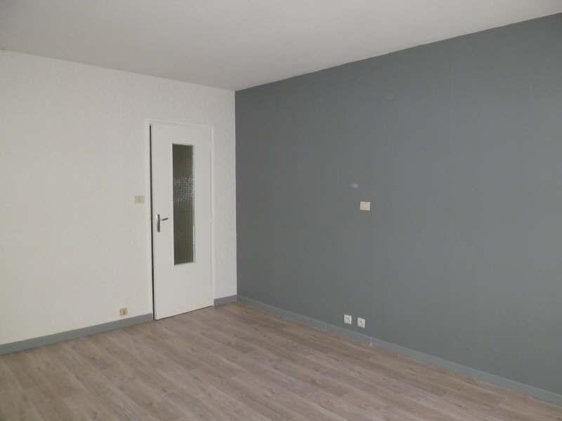 Location appartement Bordeaux 662€ CC - Photo 5