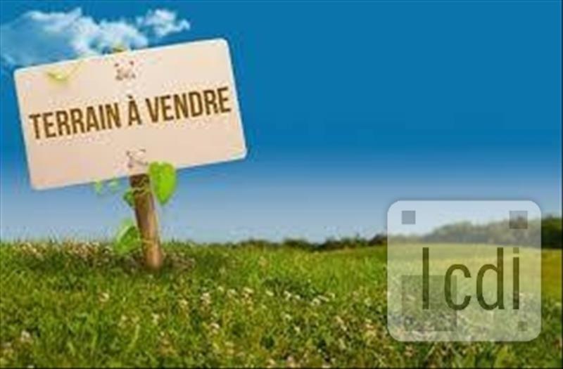 Vente terrain Donzère 250000€ - Photo 2