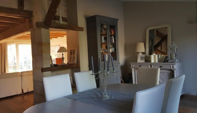 Vente de prestige maison / villa St andre de cubzac 299000€ - Photo 6