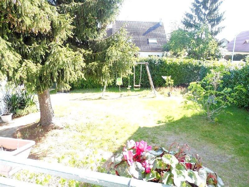 Sale house / villa Ste genevieve des bois 348000€ - Picture 6