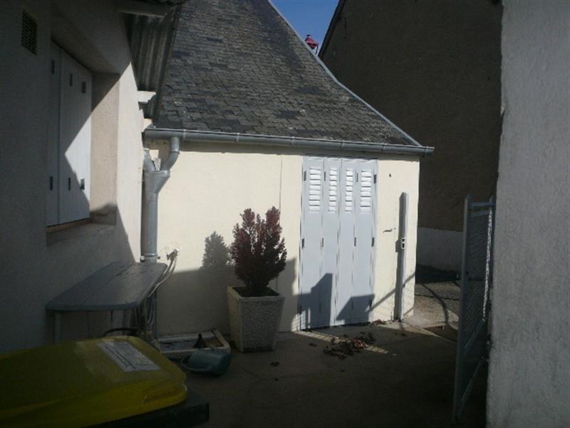 Vente maison / villa La charite sur loire 61000€ - Photo 2