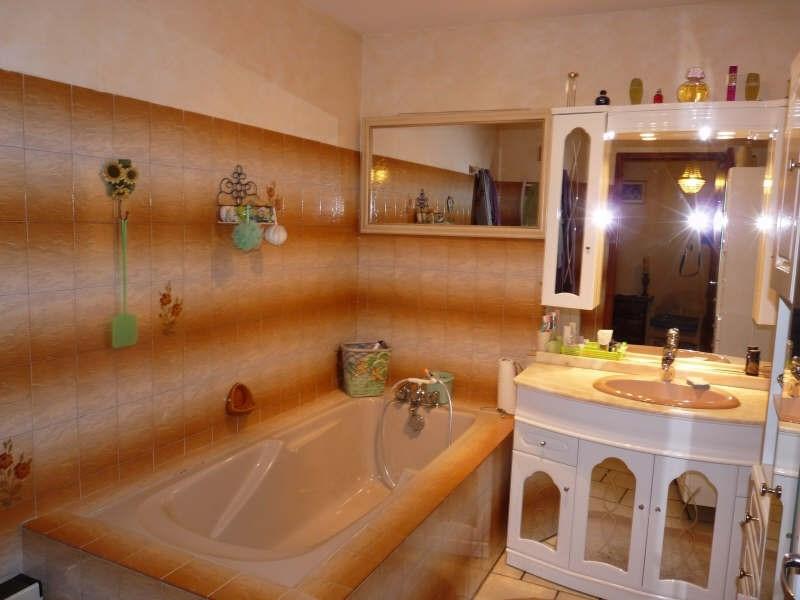 Vente maison / villa Buzet sur baise 241500€ - Photo 6