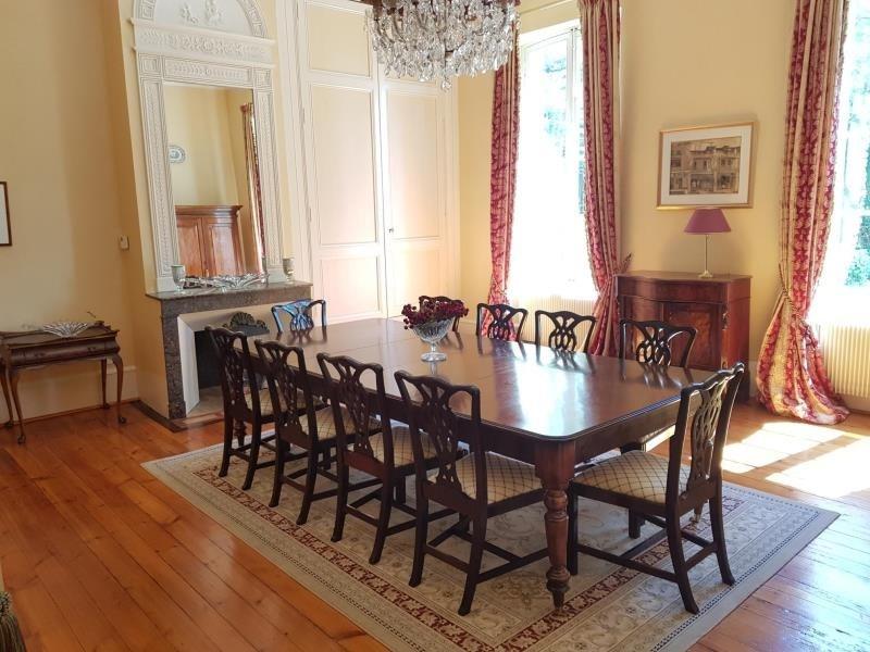 Vente de prestige maison / villa Agen 840000€ - Photo 4