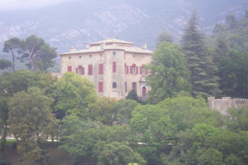 Rental apartment Vauvenargues 595€ CC - Picture 6