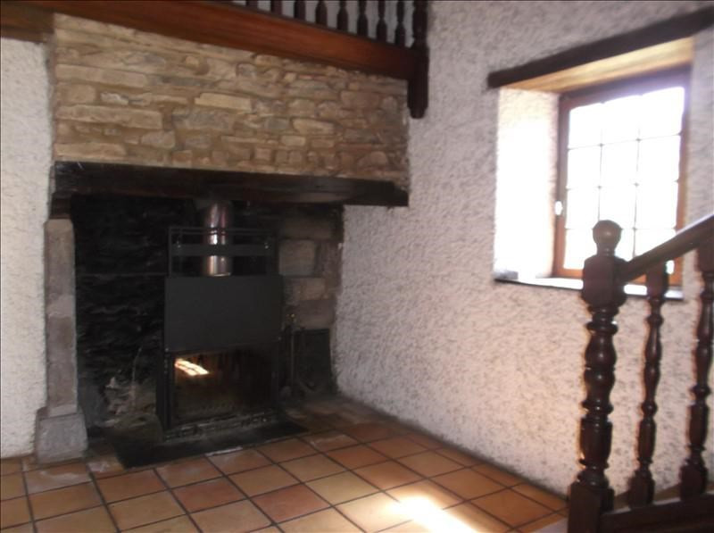 Sale house / villa Feas 179 000€ - Picture 2
