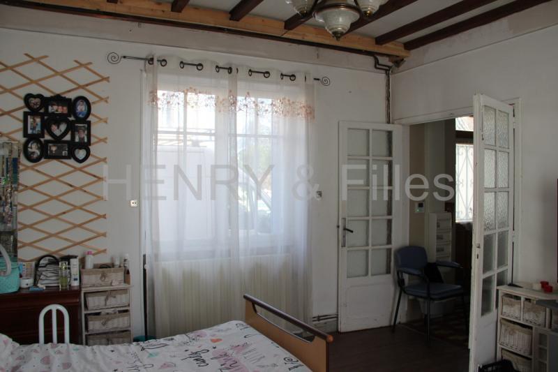 Vente maison / villa Lombez 13 km 95000€ - Photo 10
