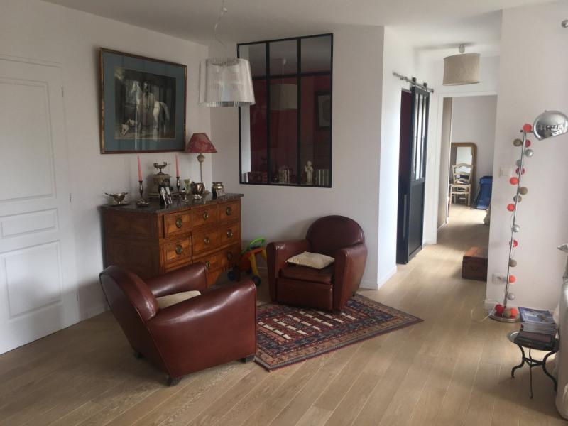 Vente maison / villa Senlis 595000€ - Photo 5