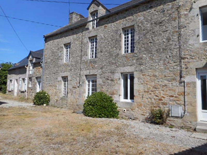 Vente maison / villa Pleven 178500€ - Photo 3