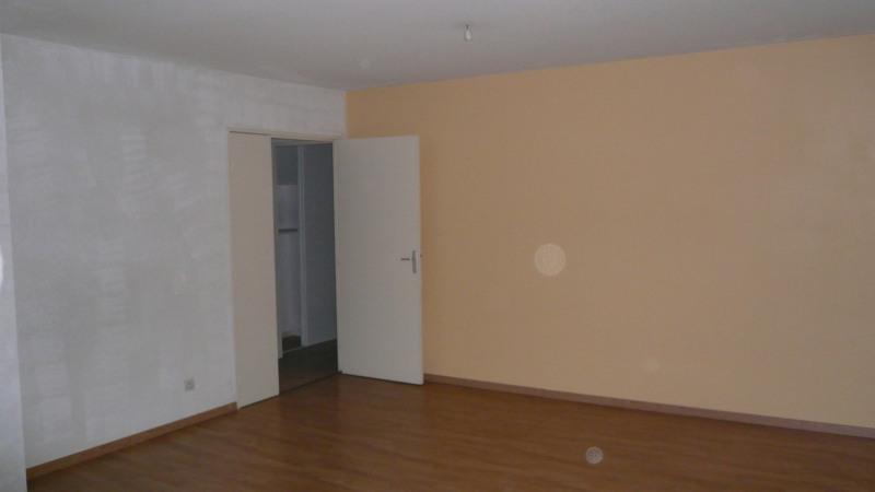 Vente appartement Saint-orens-de-gameville 155600€ - Photo 1