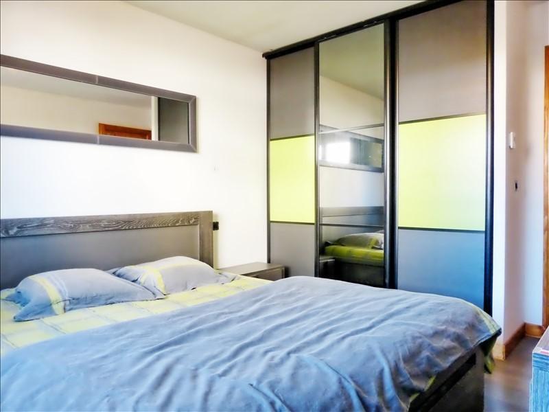 Vente maison / villa Scionzier 275000€ - Photo 3