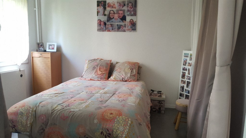 Vente appartement Beauvais 74 000€ - Photo 4