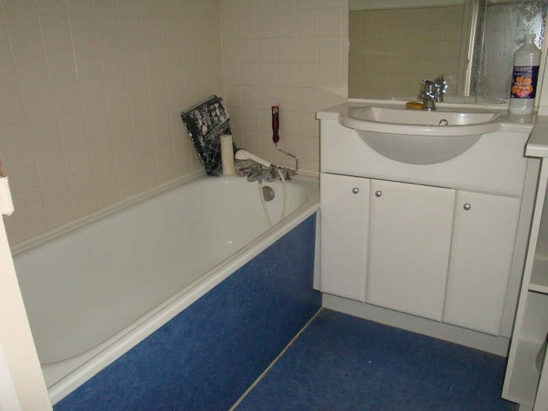 Vente appartement Arras 95 000€ - Photo 3