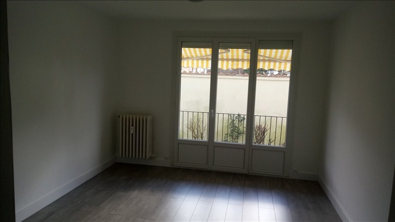 Vente appartement Cholet 74 680€ - Photo 3