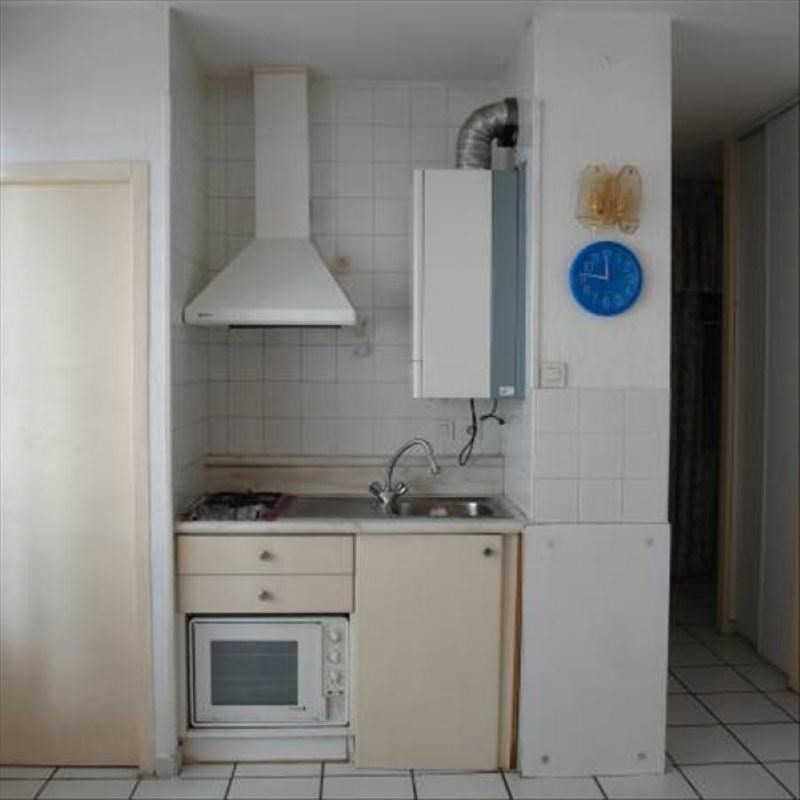 Vente appartement Hendaye 104000€ - Photo 3