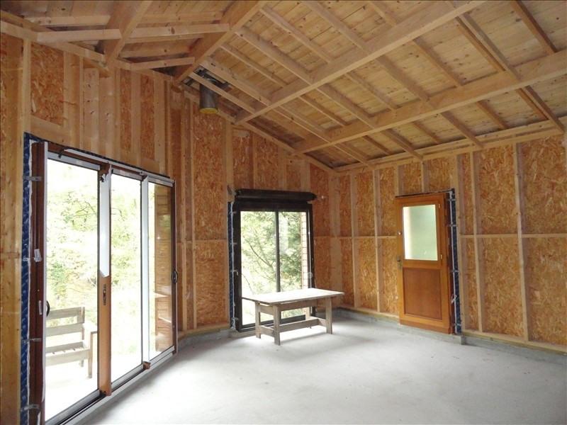 Sale house / villa Clisson 228900€ - Picture 5