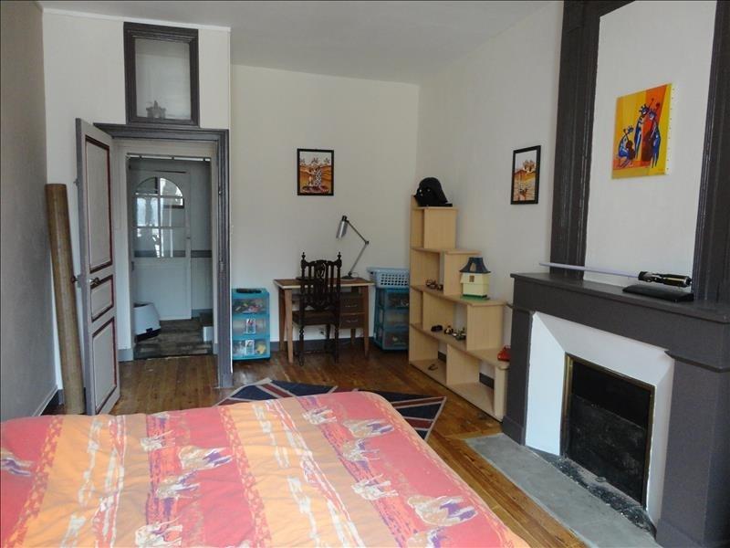 Sale house / villa Paimboeuf 208950€ - Picture 6